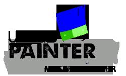 Utah's Painter